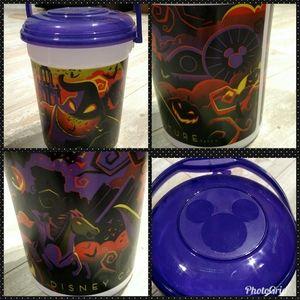 2018 Disney California Collectible Popcorn Bucket